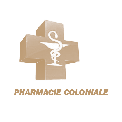 Pharmacie Coloniale