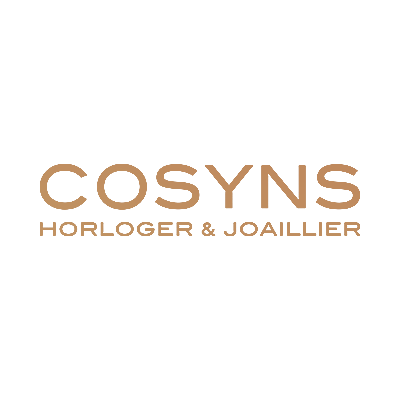 Cosyns